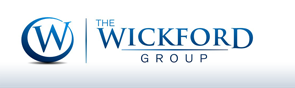 The Wickford Group